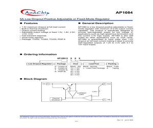 AP1084N33L.pdf