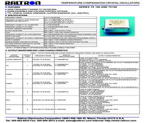 TES1D146-FREQ1.pdf