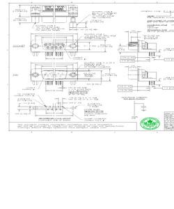 LM138K-MIL/NOPB.pdf