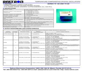 TES1D100-FREQ2.pdf