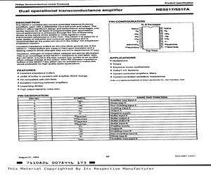 NE5517N.pdf