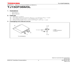 TJ150F06M3L(T4L,Q).pdf