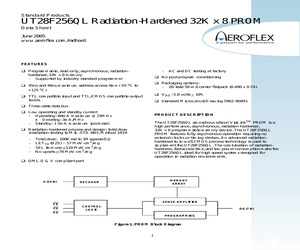 5962R9689107VXC.pdf