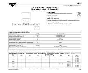 EYN07BD512H02.pdf