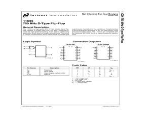 11C06DCQBNOPB.pdf