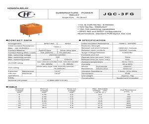 JQC-3FG-006-HT.pdf