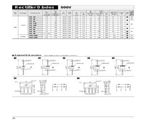 RBV-408.pdf