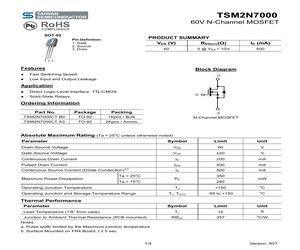 TSM2N7000CT.pdf