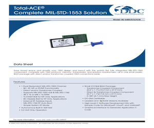 BU-64843U8-E02.pdf