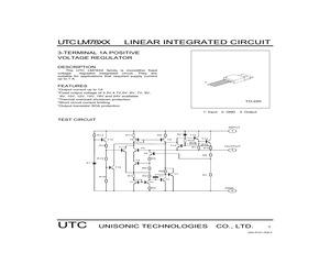 UTCLM7810.pdf