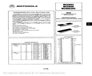 MC6802NSP.pdf