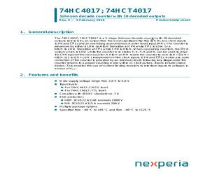 74HC30PW@118**CH-ATL.pdf