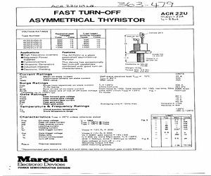 SL443A.pdf