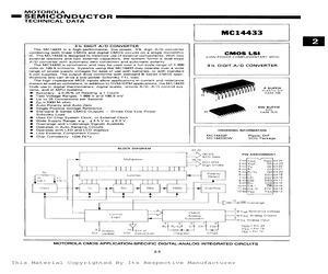 MC14433DW.pdf