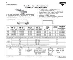 P0603K1010BB.pdf