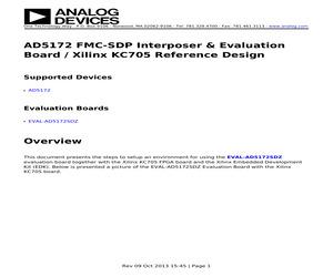 AD5173BRMZ10.pdf