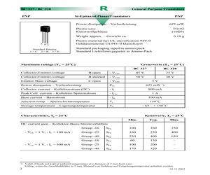 BC328-16.pdf