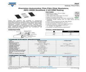 PAT0805K1010BSTF.pdf