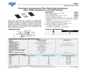 PAT2208K1010BST1.pdf