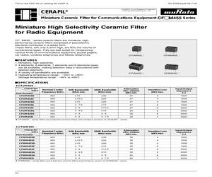 CFWM455H.pdf