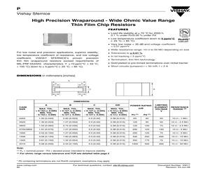 P0505K1010BGT.pdf