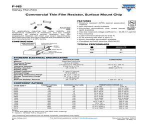 P-0402K1010BGT3.pdf