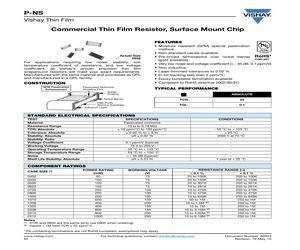 P-0805K1010BGTS.pdf