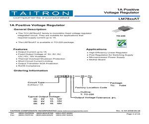 LM7809AT-08-TU.pdf