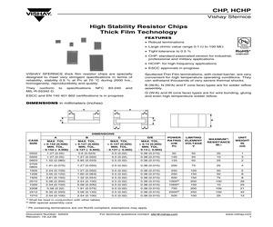 CHP0505K1010DGT.pdf