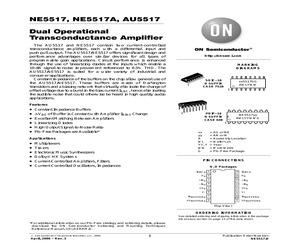 NE5517DR2G.pdf