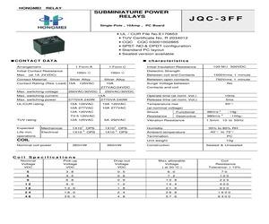 JQC-3FF/03-1HST.pdf