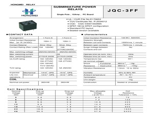 JQC-3FF.pdf