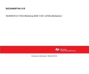 SN74LS74ADRG4.pdf