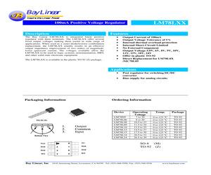 LM78105M.pdf