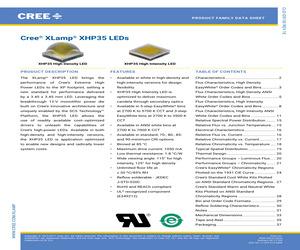 XHP35A-00-0000-0D0BD235E.pdf
