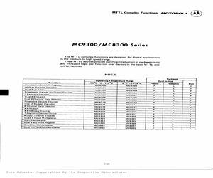MC9312.pdf