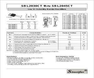 SBL2040CT.pdf
