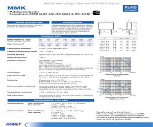 MMK10103K63A01L4BULK.pdf