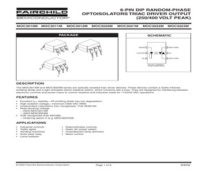 MOC3021-M.pdf
