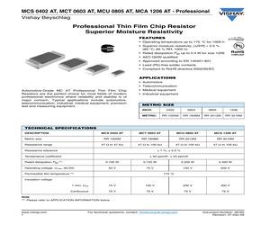 MCA1206MC9319DP500.pdf