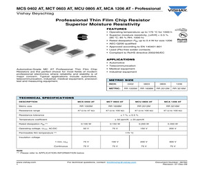 MCS0402MC9310FE000.pdf