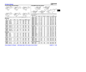 AQV251.pdf