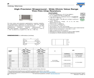 P0805K1010BN.pdf