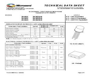 MV2N3822UB.pdf