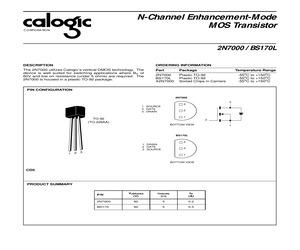 X2N7000.pdf