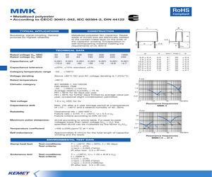 MMK10103K630A01L16.5CBULK.pdf