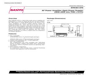 STK401-070.pdf
