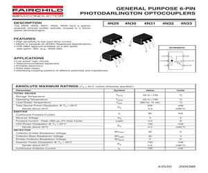 4N33SD.pdf