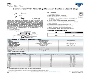 PTN0502K1010BGT0.pdf