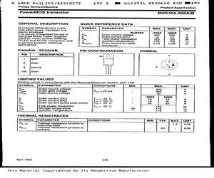 BUK455-200A.pdf
